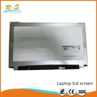 Buy cheap B156hat01.0 Touch Screen LCD Display for Dell Inspiron 15 5547 5548 3541 3542 Replaement 9F8C8 from wholesalers