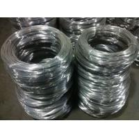 China Household Stainless Steel Shaping Wire For Decoration Arts And Crafts on sale