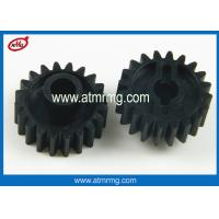 Best ATM Spare Parts Glory Delarue NMD100 NMD200 ND100 ND200 A005052 Cog Gear 20T wholesale