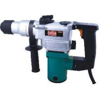 """Best 1"""" Electrical Impact Hammer Drill wholesale"""