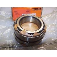 Best NEW TIMKEN TAPERED ROLLER BEARING 33287 AND 33462D        ebay store	       freight quotes	        shipping charges wholesale