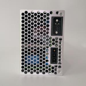 Best Power Supply 5G Network Equipment Emerson R48 - 3200E For Inverter / Converter wholesale