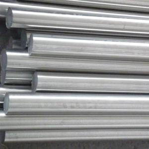 Best XM-16 UNS S45500 martensitic age harden alloy Bar wholesale