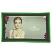 "Cheap Large Crystal Thin Led Light Box 22"" X 28"" for sale"