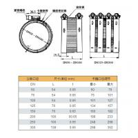China High Pressure SS Pipe Fittings Stainless Steel Victaulic For Ventilation System on sale