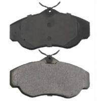 Best Brake  Pad LAND ROVER DISCOVERY,RANGE,Auto Spare Parts,Automative Parts wholesale