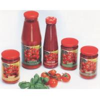 Best Tomato Paste Manufacturers/ Tomato Ketchup/ Ketchup Pasta wholesale