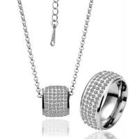 Buy cheap Exquisite Elegant african jewelry sets from wholesalers