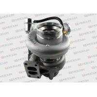 Best 4042635 / 3537951 Turbocharge r, Turbo Charger Cummins 6CT AA HX40W Replacement  for Excavator wholesale