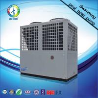 China China hotsale high efficiency swimming pool heater water heater pump on sale
