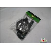 Best Steel Garden Landscape Staples garden steel Φ3.5mm*20cm*10pcs, plastic clip Φ7cm*10pcs,black 42*25*25 wholesale