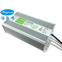 Best 24V 250W Waterproof Constant Voltage Power Supply wholesale