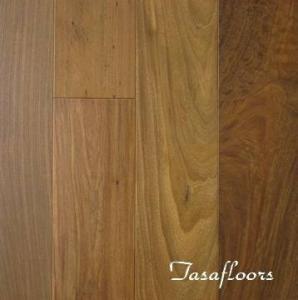 China Chinese Teak Solid/Engineered Flooring on sale