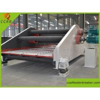 Best CCRB Linear Vibrating Screen Manufacturer wholesale