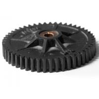 Best Spur gears or straight-cut gears,OEM manufacturer wholesale