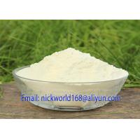 Best White Crystalline Powder Weight Loss Steroids White Powder SR9009 Stenabolic wholesale