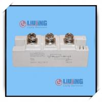 Buy cheap Semikron Power Rectifier Diode Module SKKD212 from wholesalers