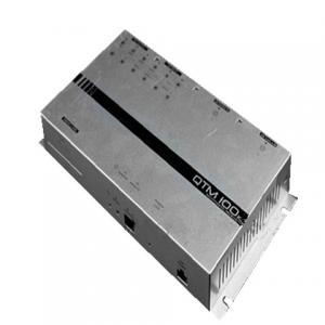 China 75 Grams Precision Metal Stamping Shot Blasting Wire Box on sale