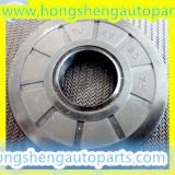 Best kobelco oil seal for engine systems wholesale