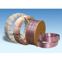 Best AWS A5.18 ER70S-6 welding wire wholesale