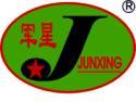 xuijs.com