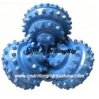 """Cheap API 8 3/4"""" TCI Drill Bit/Insert Tricone Rotary Bit,water well drilling equipment for sale"""