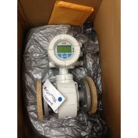 Best ABB 266DSHHSSA1A7LSB1M5 Differential Pressure Transmitter origin in UK with competitive price wholesale