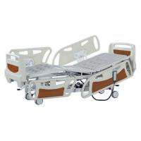Best 5 Function Medical Electric Hospital Bed For Paralyzed Patient X-Ray Available wholesale