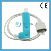 Best Masimo Compatible Multi-Type Disposable SpO2 Sensor - LNOP;compatible spo2 sensor wholesale