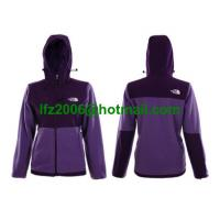 Best Wholesale The North Face Jacket - Supplier & manufacturer on Alimaoyi wholesale