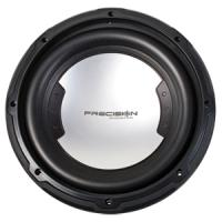 Quality Subwoofer SG-9812 wholesale
