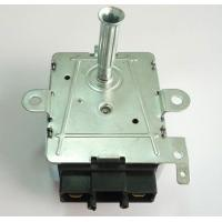 China Rotisserie Grill Motor on sale