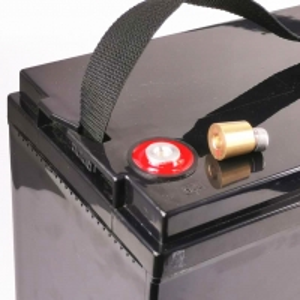 Best 12.8V 100Ah Lifepo4 Battery Pack For Backup Power Supply wholesale