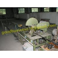 China High-precision stainless steel pipe making machine on sale