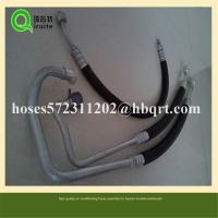 Best Automotive air conditioning Hose Assembly/air-conditioning hose wholesale