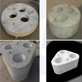 Best White Color Corundum Brick , Corundum Mullite Bricks For Kiln Inner Liner wholesale