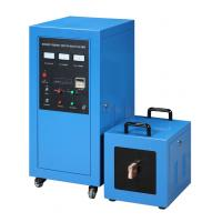 Best 50kw hot sell Induction Heating Machine for Metal Forging wholesale