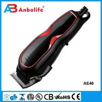 Best hair trimmer hair clipper wholesale