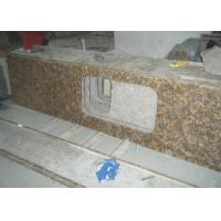... countertop material - best wholesale solid surface countertop material