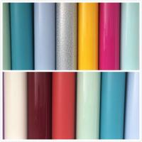 Best Ral Color Home Powder Coating For Furniture Epoxy Polyester Material wholesale
