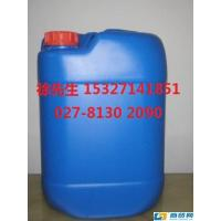 Best Benzyl Benzoate Solvent White Oily Liquid For Various Products Dissolution wholesale