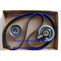 Best 130C17529R RENAULT Timing Belt Kit / 7701477014 Belt Tensioner Pulley for RENAULT Engine wholesale