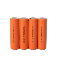 Best 1.8Ah 3.7V 18650 Rechargeable Lithium Ion Battery wholesale