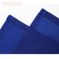 Best Eco Friendly Iceland Knit Polyester Ad Flags Banners wholesale