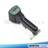 Best Digital Barcol Portable Hardness Tester HM-934-1+ wholesale