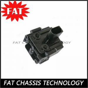 Best Air Suspension Compressor valve parts auto parts For BMW F01 F02 F11 F18 37206789450 air pump valve wholesale