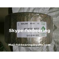 Best Full Complement SL04 5034 Cylindrical Roller Thrust Bearing Lip Seals On Both Sides wholesale