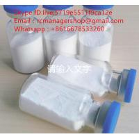 Best Research Chemical Powder 4-Androstenendione Raw Steroid For Sex Enhance wholesale