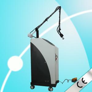 Best 2016 Plastic surgery fractional co2 laser scar removal salon equipment wholesale