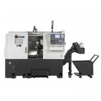 Best Fast Speed CNC Milling Center Energy Saving Low Power Cunsumption wholesale